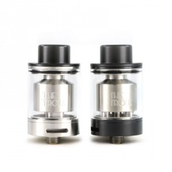 Atomiseur The Troll RTA par Wotofo