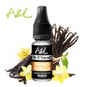 Arôme French Vanilla par A&L (10ml)