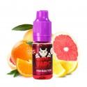 E-liquide Pinkman High VG par Vampire Vape