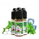 E-Liquide Cool Mint par Viper Labs