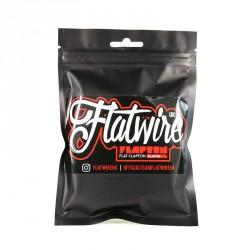 Flapton Flat60 par Flatwire
