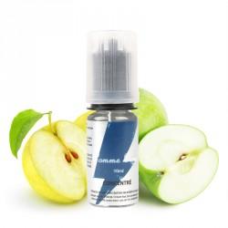 Concentré Pomme Pom par T-Juice