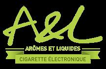 A&L : Arômes et Liquides