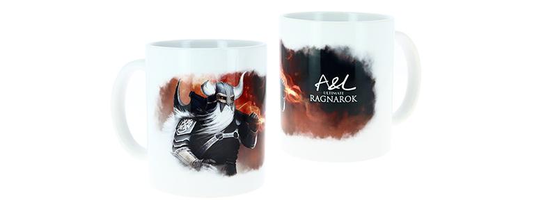 Le Mug Ragnarok