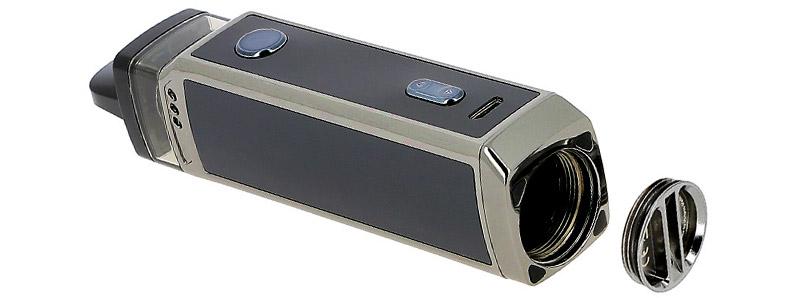 Carcasa de batería Voopoo Pod Vinci X