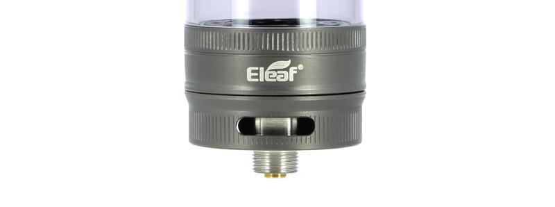 Les airflows du pod GTL Eleaf