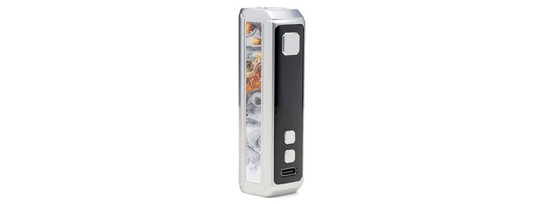 La box Z50 par Geek Vape