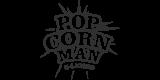 Pop Corn Man