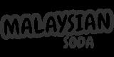 Malaysian Soda