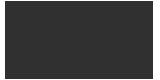 Vape Coffee Mill