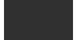 Kyandi Shop