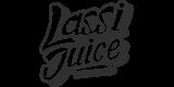 Lassi Juice
