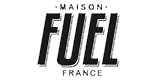 Fruity Fuel