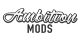 Ambitions Mods