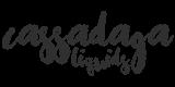 Cassadaga Liquids