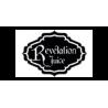 Revélation Juice