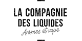 La compagnie des liquides