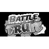 Battle Fruit