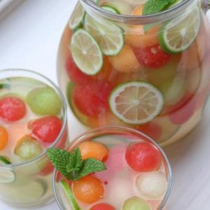 fruit à gogo