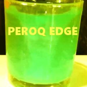PEROQ EDGE