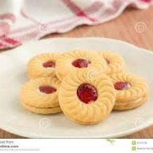 fraise-biscuit