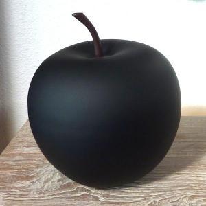 Pomme Noire